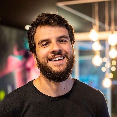 Mauro Palacios - Marketing Digital e Empreendedorismo