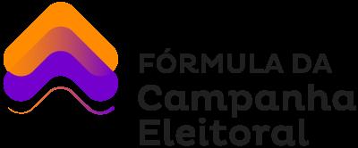 Fórmula da Campanha Eleitoral - Curso de Marketing Eleitoral Digital