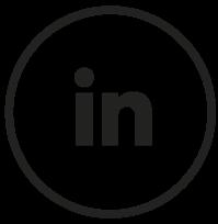 Linkedin do Mauro Palacios - Dicas de Marketing Digital